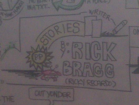 Rick Bragg-1